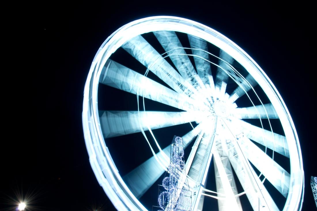 Grande roue 2