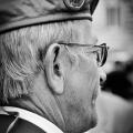 Honor Hat